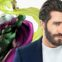Jake Gyllenhaal in Talks for Mysterio in 'Spider-Man: Homecoming 2'
