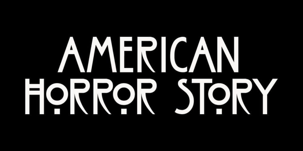 'American Horror Story' Season 8 Will Be the Murder House/Coven Crossover