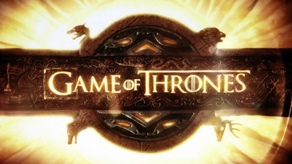 HBO Orders 'Game of Thrones' Prequel